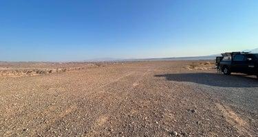 Poverty Flat/Snowbird Mesa