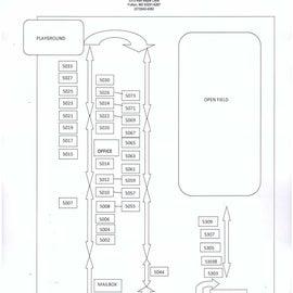park diagram