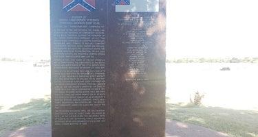 Stonewall Jackson Campground