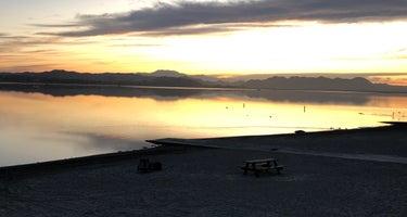Crane Lakeside Mobile Home Park & RV Resort