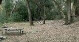 Devore Trail Campground