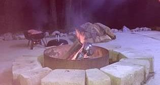 KOA Campground Kentucky Lakes Prizer Point