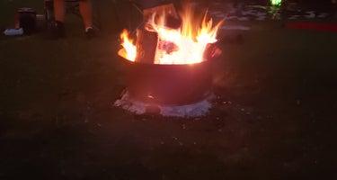 Fireside Resort Campground