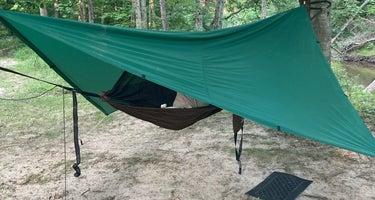 Black River Trails Campground