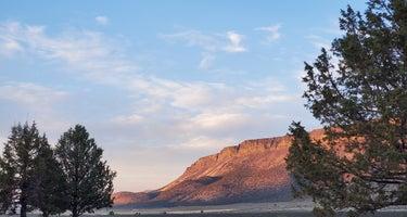 Oregon Outback RV Park
