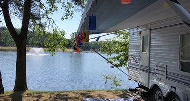 Lake Sch-Nepp-A-Ho Campground