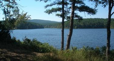 SABINE (Toledo Bend Reservoir Area): 409-625-1940