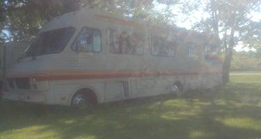 Shadylake Campground