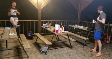 Adventure Trail Campground
