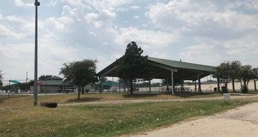 Pelham City Park