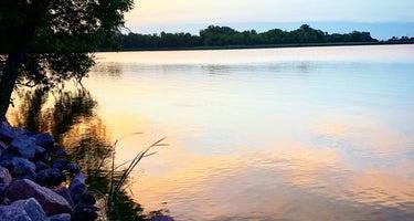 Bigelow County Park
