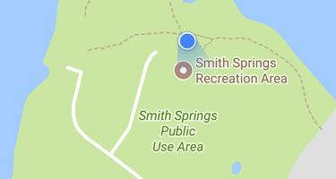 Smith Springs