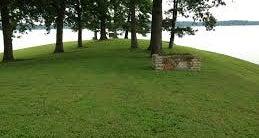 Military Park Fort Leonard Wood Lake of the Ozarks Recreation Area