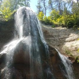 Smith Falls