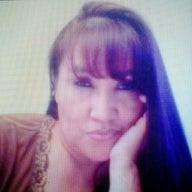Shani C.