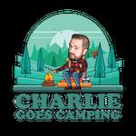 Charlie C.
