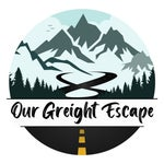 Avatar for Our Greight Escape ..