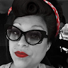 Erika N.
