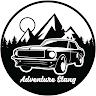 AdventureStang